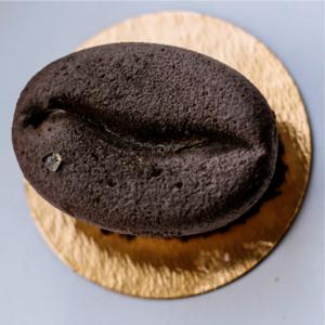 пирожное тирамиссу пекарня бейкер стрит